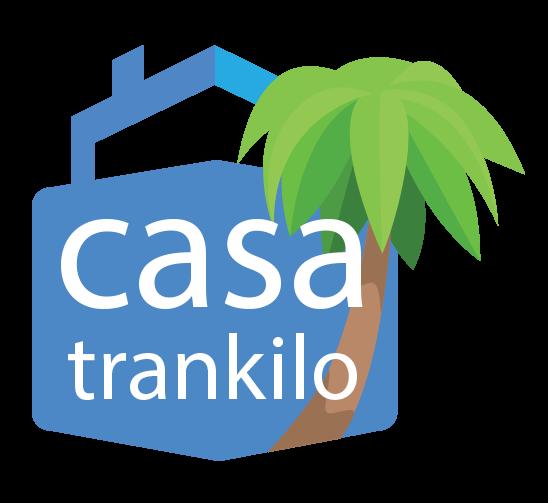 Casa Trankilo
